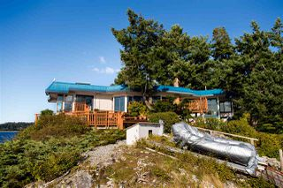 Photo 38: 5482 HILL Road in Sechelt: Sechelt District House for sale (Sunshine Coast)  : MLS®# R2519038