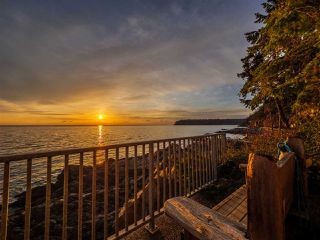 Photo 37: 5482 HILL Road in Sechelt: Sechelt District House for sale (Sunshine Coast)  : MLS®# R2519038