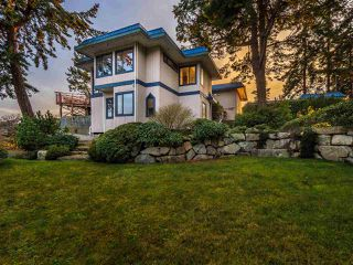 Photo 33: 5482 HILL Road in Sechelt: Sechelt District House for sale (Sunshine Coast)  : MLS®# R2519038