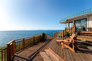 Photo 8: 5482 HILL Road in Sechelt: Sechelt District House for sale (Sunshine Coast)  : MLS®# R2519038