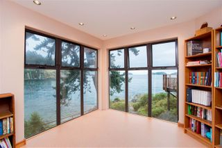Photo 18: 5482 HILL Road in Sechelt: Sechelt District House for sale (Sunshine Coast)  : MLS®# R2519038