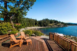 Photo 9: 5482 HILL Road in Sechelt: Sechelt District House for sale (Sunshine Coast)  : MLS®# R2519038