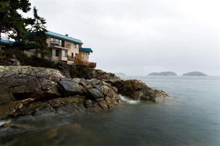 Photo 40: 5482 HILL Road in Sechelt: Sechelt District House for sale (Sunshine Coast)  : MLS®# R2519038