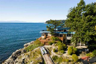 Photo 39: 5482 HILL Road in Sechelt: Sechelt District House for sale (Sunshine Coast)  : MLS®# R2519038