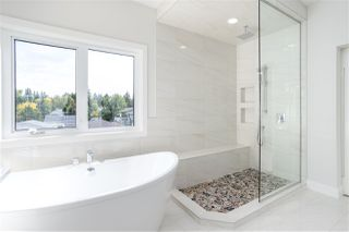 Photo 24: 12113 ASPEN DRIVE WEST in Edmonton: Zone 16 House for sale : MLS®# E4221774