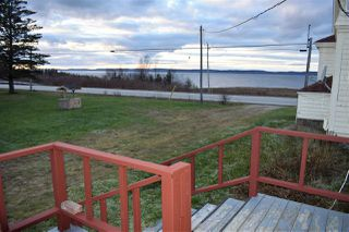 Photo 14: 7042 HIGHWAY 101 in Plympton: 401-Digby County Residential for sale (Annapolis Valley)  : MLS®# 202024680
