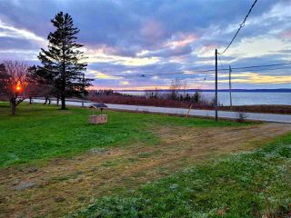 Photo 12: 7042 HIGHWAY 101 in Plympton: 401-Digby County Residential for sale (Annapolis Valley)  : MLS®# 202024680