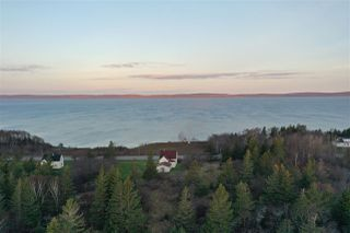 Photo 9: 7042 HIGHWAY 101 in Plympton: 401-Digby County Residential for sale (Annapolis Valley)  : MLS®# 202024680