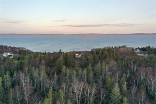 Photo 11: 7042 HIGHWAY 101 in Plympton: 401-Digby County Residential for sale (Annapolis Valley)  : MLS®# 202024680