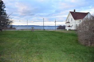 Photo 6: 7042 HIGHWAY 101 in Plympton: 401-Digby County Residential for sale (Annapolis Valley)  : MLS®# 202024680