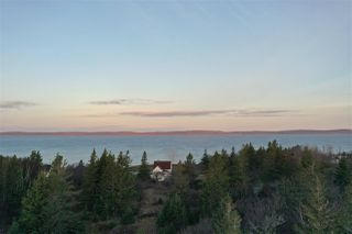 Photo 10: 7042 HIGHWAY 101 in Plympton: 401-Digby County Residential for sale (Annapolis Valley)  : MLS®# 202024680