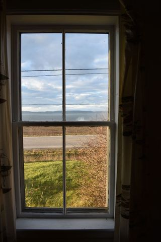 Photo 16: 7042 HIGHWAY 101 in Plympton: 401-Digby County Residential for sale (Annapolis Valley)  : MLS®# 202024680