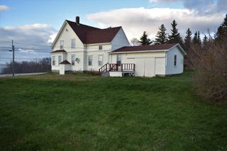 Photo 4: 7042 HIGHWAY 101 in Plympton: 401-Digby County Residential for sale (Annapolis Valley)  : MLS®# 202024680