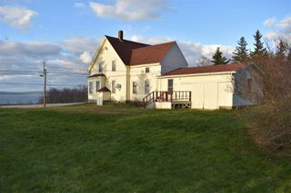 Photo 5: 7042 HIGHWAY 101 in Plympton: 401-Digby County Residential for sale (Annapolis Valley)  : MLS®# 202024680