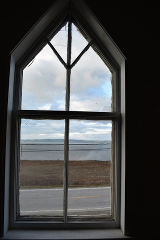 Photo 15: 7042 HIGHWAY 101 in Plympton: 401-Digby County Residential for sale (Annapolis Valley)  : MLS®# 202024680