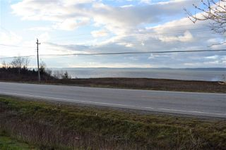 Photo 13: 7042 HIGHWAY 101 in Plympton: 401-Digby County Residential for sale (Annapolis Valley)  : MLS®# 202024680