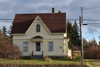 Photo 2: 7042 HIGHWAY 101 in Plympton: 401-Digby County Residential for sale (Annapolis Valley)  : MLS®# 202024680