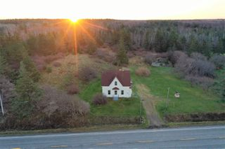 Photo 7: 7042 HIGHWAY 101 in Plympton: 401-Digby County Residential for sale (Annapolis Valley)  : MLS®# 202024680