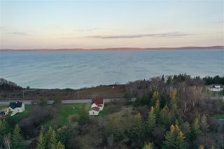 Photo 8: 7042 HIGHWAY 101 in Plympton: 401-Digby County Residential for sale (Annapolis Valley)  : MLS®# 202024680