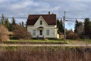 Photo 3: 7042 HIGHWAY 101 in Plympton: 401-Digby County Residential for sale (Annapolis Valley)  : MLS®# 202024680