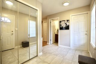 """Photo 3: 129 16335 14 Avenue in Surrey: King George Corridor Townhouse for sale in """"Pebble Creek"""" (South Surrey White Rock)  : MLS®# R2521910"""