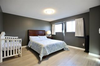 """Photo 14: 129 16335 14 Avenue in Surrey: King George Corridor Townhouse for sale in """"Pebble Creek"""" (South Surrey White Rock)  : MLS®# R2521910"""