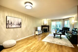 """Photo 7: 129 16335 14 Avenue in Surrey: King George Corridor Townhouse for sale in """"Pebble Creek"""" (South Surrey White Rock)  : MLS®# R2521910"""