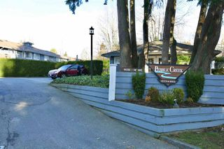 """Photo 24: 129 16335 14 Avenue in Surrey: King George Corridor Townhouse for sale in """"Pebble Creek"""" (South Surrey White Rock)  : MLS®# R2521910"""