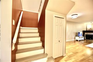 """Photo 12: 129 16335 14 Avenue in Surrey: King George Corridor Townhouse for sale in """"Pebble Creek"""" (South Surrey White Rock)  : MLS®# R2521910"""
