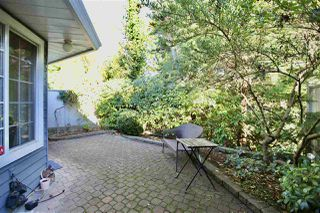 """Photo 21: 129 16335 14 Avenue in Surrey: King George Corridor Townhouse for sale in """"Pebble Creek"""" (South Surrey White Rock)  : MLS®# R2521910"""