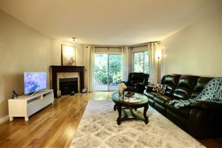 """Photo 8: 129 16335 14 Avenue in Surrey: King George Corridor Townhouse for sale in """"Pebble Creek"""" (South Surrey White Rock)  : MLS®# R2521910"""