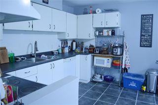 Photo 10: D 5241 Gertrude St in : PA Port Alberni Row/Townhouse for sale (Port Alberni)  : MLS®# 861549
