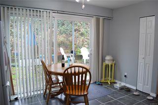 Photo 11: D 5241 Gertrude St in : PA Port Alberni Row/Townhouse for sale (Port Alberni)  : MLS®# 861549