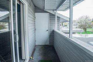 Photo 14: D 5241 Gertrude St in : PA Port Alberni Row/Townhouse for sale (Port Alberni)  : MLS®# 861549
