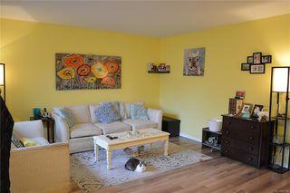 Photo 4: D 5241 Gertrude St in : PA Port Alberni Row/Townhouse for sale (Port Alberni)  : MLS®# 861549