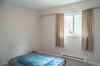 Photo 17: D 5241 Gertrude St in : PA Port Alberni Row/Townhouse for sale (Port Alberni)  : MLS®# 861549