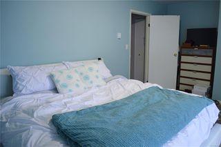 Photo 12: D 5241 Gertrude St in : PA Port Alberni Row/Townhouse for sale (Port Alberni)  : MLS®# 861549