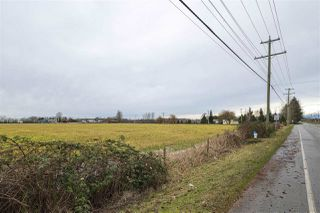 Photo 7: 5905 64 Street in Delta: East Delta Land Commercial for sale (Ladner)  : MLS®# C8035935
