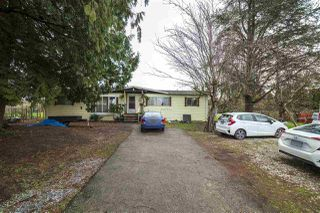 Photo 20: 5905 64 Street in Delta: East Delta Land Commercial for sale (Ladner)  : MLS®# C8035935