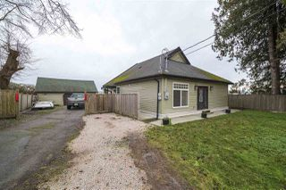 Photo 17: 5905 64 Street in Delta: East Delta Land Commercial for sale (Ladner)  : MLS®# C8035935