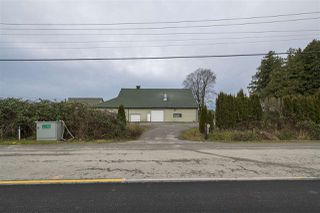 Photo 9: 5905 64 Street in Delta: East Delta Land Commercial for sale (Ladner)  : MLS®# C8035935
