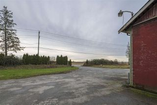 Photo 14: 5905 64 Street in Delta: East Delta Land Commercial for sale (Ladner)  : MLS®# C8035935