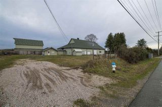 Photo 11: 5905 64 Street in Delta: East Delta Land Commercial for sale (Ladner)  : MLS®# C8035935