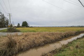Photo 2: 5905 64 Street in Delta: East Delta Land Commercial for sale (Ladner)  : MLS®# C8035935