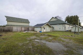 Photo 12: 5905 64 Street in Delta: East Delta Land Commercial for sale (Ladner)  : MLS®# C8035935