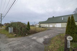 Photo 10: 5905 64 Street in Delta: East Delta Land Commercial for sale (Ladner)  : MLS®# C8035935