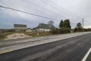 Photo 8: 5905 64 Street in Delta: East Delta Land Commercial for sale (Ladner)  : MLS®# C8035935