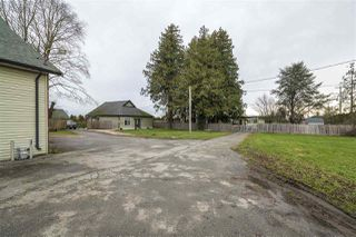 Photo 13: 5905 64 Street in Delta: East Delta Land Commercial for sale (Ladner)  : MLS®# C8035935