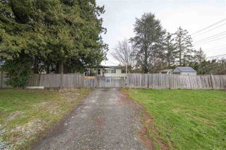 Photo 19: 5905 64 Street in Delta: East Delta Land Commercial for sale (Ladner)  : MLS®# C8035935