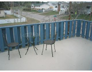 """Photo 6: 2602 QUINCE Street in Prince George: N72VL House for sale in """"VLA"""" (PG City Central (Zone 72))  : MLS®# N171620"""